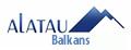 Alatau Balkans